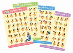 These sign language charts are perfect for teaching your baby sign language. This sign language chart is perfect for teaching your baby sign language. It goes along with Baby Signing Time Volume Baby Sign Language Video, Sign Language Dictionary, Sign Language Phrases, Sign Language Interpreter, Baby Signing Time, Learn Asl Online, 24 X 36 Posters, British Sign Language, 2nd Baby
