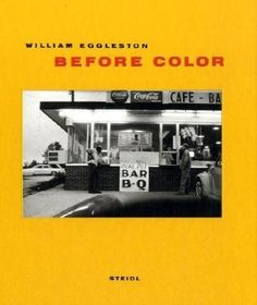 Before Color by William Eggleston, http://www.amazon.com/dp/3869301228/ref=cm_sw_r_pi_dp_6aXMqb0TDYHG9