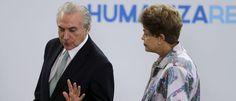 InfoNavWeb                       Informação, Notícias,Videos, Diversão, Games e Tecnologia.  : Dono de gráfica usada pela chapa Dilma-Temer seria...