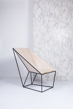 linonchair-3 / Get started on liberating your interior design at Decoraid (decoraid.com)