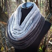 Ravelry: Profusion pattern by Karen MaCall