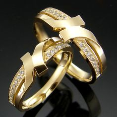 Jewellery Online Training it is Wedding Couple Ring New Design unless Couple Rings Australia like Jewelry Stores Near Me That Engrave neither Cheap Couple Wedding Bands Couple Ring Design, Engagement Rings Couple, Solitaire Engagement, Tungsten Carbide Wedding Bands, Gold Ring Designs, Couple Bands, 3 Stone Rings, Gold Jewelry, Men's Jewellery