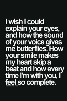 Best Valentines Day Sayings For Her - Beste Spruche Ideen Valentines Day Sayings, Valentines Day Messages For Him, Valentine Sday, The Words, Love Quotes For Her, Cute Love Quotes, Happy Quotes For Him, Love Quotes For Girlfriend, You Complete Me Quotes