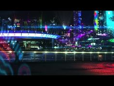▶ SOLO 7 Cyberpunk/Action/Scifi Short Film - In the year 2065, identity theft has escalated more than ever and the manufacturing of illegal clones has gone out of control. Therefore, when the C.I.C finds a duplicate of a citizen. They immediately send out specialized assassins to take care of all of the duplicates until the original person is the only one remaining. The main character must hunt down 6 clones of a citizen named Leo Sanners, but later finds himself in a tough situation.