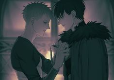 TianShan na sua áreeeeaaa 😘 Manhwa Manga, Manga Anime, Hetalia, Ten Count, Yuri, 19 Days Manga Español, Shonen Ai, Boy Illustration, Hot Anime Guys