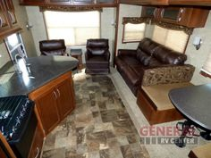 Used 2014 Prime Time RV Crusader 260RLD Fifth Wheel at General RV | Wixom, MI | #128755