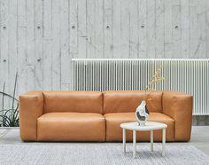 say hi to hay wohnzimmer zeitgenossische mobel coole mobel mobeldesign polstermobel