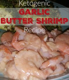 All the great Sugar Free Recipes I've Created and Discovered. Please check out this Sugar Free and Keto Shopping List here. Easy Recipes For Beginners, Easy Healthy Recipes, Paleo Recipes, Low Carb Recipes, Great Recipes, Chard Recipes, Arugula Recipes, Healthy Treats, Delicious Recipes