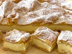 Apple Pie, Cake Recipes, Waffles, French Toast, Food And Drink, Ale, Baking, Breakfast, Sweet