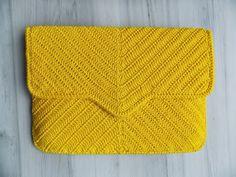 Crochê - tricô à máquina - costura - customização - handmade art - bolsas - culinária - fotografia - reciclagem