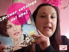 Lanzamiento y ofertas Catálogo 1 | Oriflame | Noelia Talero