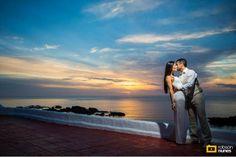 O pré-wedding charmoso e lindo em Punta del Este <3 #fotografia #photo #wedding #casamento