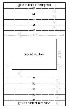 http://www.houseofstirfry.com/chia/templates/tuncard01.html