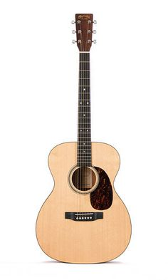 2015 Martin 00016GT Solid Wood US Made Acoustic Guitar W/OHSC