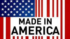 http://alittlethis-that.blogspot.com/2011/10/made-in-america.html