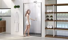 The place of thoughts and decision making. #shower #bathroom