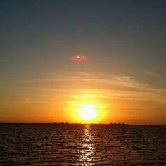 Florida, Sarasota. Indian Beach