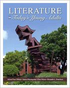 [PDF] Literature For Today S Young Adults by Alleen Pace Nilsen Book Download Free ePub - Mobi - Docs - Kindle