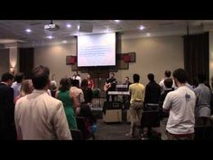 Man of Sorrows - by the Northview Worship Team