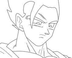 NavegaçãoQuem é Goku? + Desenhos para Imprimir e PintarOs poderes de GokuQue os desenhos orientais são sucesso no Brasil não é novidade. Há décadas crianças brasileiras curtem tramas vindas do oriente, algumas até complicadas de ler, como os mangás, leitura da última página para a primeira e em ordem inversa nos quadros. Um dos maiores … - Visit now for 3D Dragon Ball Z compression shirts now on sale! #dragonball #dbz #dragonballsuper