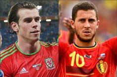 Articole Promoţii pe PariuriX.com: O casă de pariuri online a greşit cotele la meciul Ţara Galilor - Belgia?!