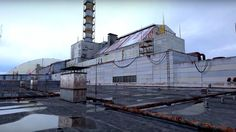Chernobyl VR Project Official Release Trailer This interactive virtual tour game is now available on PlayStation 4. October 02 2017 at 03:56PM  https://www.youtube.com/user/ScottDogGaming