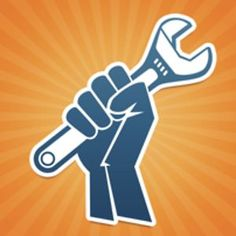ifixit.com Stored XSS Vulnerability | Learn How To Hack - Ethical Hacking and security tips