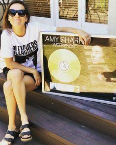 download mp3 amy shark i said hi