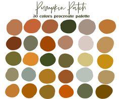 Modern Color Palette, Colour Pallette, Color Palate, Colour Schemes, Color Combos, Jewel Tone Colors, Jewel Tones, Color Palette Challenge, Color Swatches