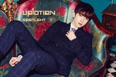 FY!UP10TION