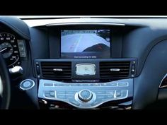 2013 Infiniti M37 Sport Review & Test Drive by The Car Pro