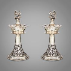 Silver Jewellery Indian, Silver Jewelry, Silver Pooja Items, Silver Lamp, Silver Furniture, Silver Ornaments, Silver Anklets, Silver Prices, Silver Accessories