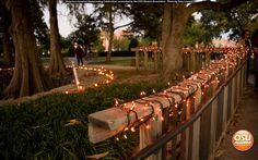 America's Greatest Homecoming Celebration at Oklahoma State University