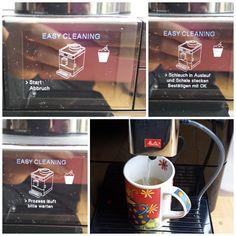 Über Paart bekam ich die Möglichkeit den Kaffeevollautomaten von Melitta, den Caffeo Varianza CSP in schwarz für einige Wochen zu testen. Dafür bekam ich einen Code, mit dem ich die Maschine zum Pfandpreis von 333,- €, anstatt 899 ,- €, im Onlineshop von Melitta bestellen konnte.