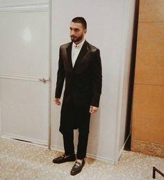 Ranveer Singh :* :*❤️❤️❤️ Ranveer Singh, Bae, Normcore, Indian, Actors, Formal, Style, Fashion, Preppy