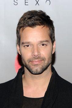 Ricky Martin + Target(28) by Ricky Martin Oficial, via Flickr