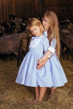 Aristocrat kids - Latvia. Find at: www.balticdesigns.nl