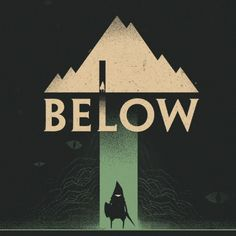 Below, for Capy's upcoming game
