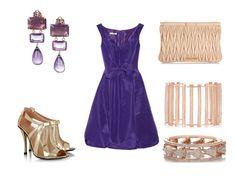The Peninsula NYC Bridesmaids - The Stylish Dresser