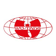wu-tang-clan-eps-vector-logo.png