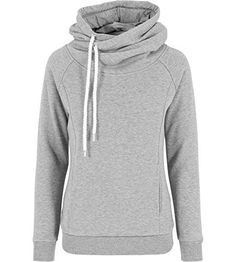 Urban Classics Damen Pullover Pullover Raglan High Neck Hoody, http://www.amazon.de/dp/B011KE1ZH6/ref=cm_sw_r_pi_awdl_xs_8WVsybVPEEX6G