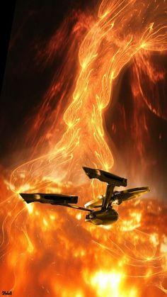 Star Citizen Gameplay FR - Mission Bounty et Dogfight France PvP - Patch Star Trek Enterprise, Nave Enterprise, Star Trek Starships, Star Trek Original Series, Star Trek Series, Star Citizen, Vaisseau Star Trek, Star Trek Wallpaper, Star Trek 1
