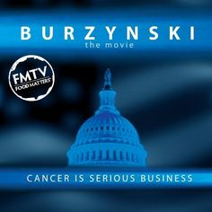 The Burzynski documentary exposed the incestuous relationship between the FDA & the Big Pharma. http://www.fmtv.com/