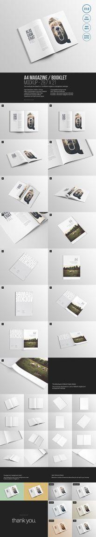 Everything — Designspiration