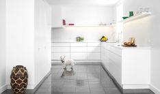Our 101 Favorite Elegant White Kitchen Designs Inspirations https://freshouz.com/elegant-white-kitchen-design/
