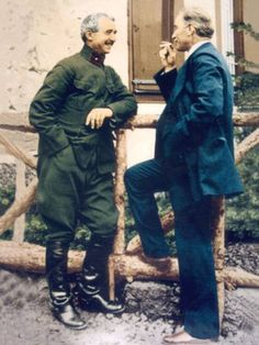 Forum - Atatürk Fotoğrafları ve Resimleri | Photoshop Magazin Republic Of Turkey, The Legend Of Heroes, Harbin, Great Leaders, History Photos, World Peace, Canada Goose Jackets, My Hero, Winter Jackets