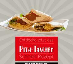 pita-taschen-schnell-rezept