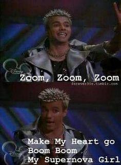 I can still sing this song!