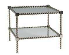 The Argo Table - Dering Hall (=)