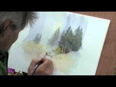 ▶ The Vanishing Landscape with David Bellamy - YouTube